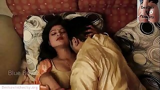 String up And Sex With Bhabhi And Dever