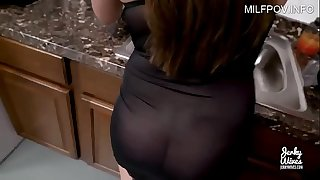 Very first time sex with mother =>www.link.tl/22cGA